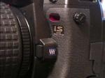 G11 ISO 6400 full view